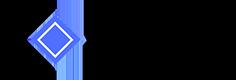 SMART-BE – ZAKUPY I ZAMÓWIENIA PUBLICZNE Logo